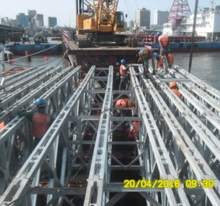 Engineering Consulting - Engineering Consultancy Nigeria - construction industry - Nexant Consult