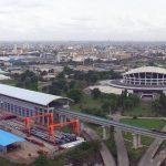 Engineering Consulting - Engineering Consultancy Nigeria -Nexant Consult